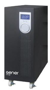 AE860 D