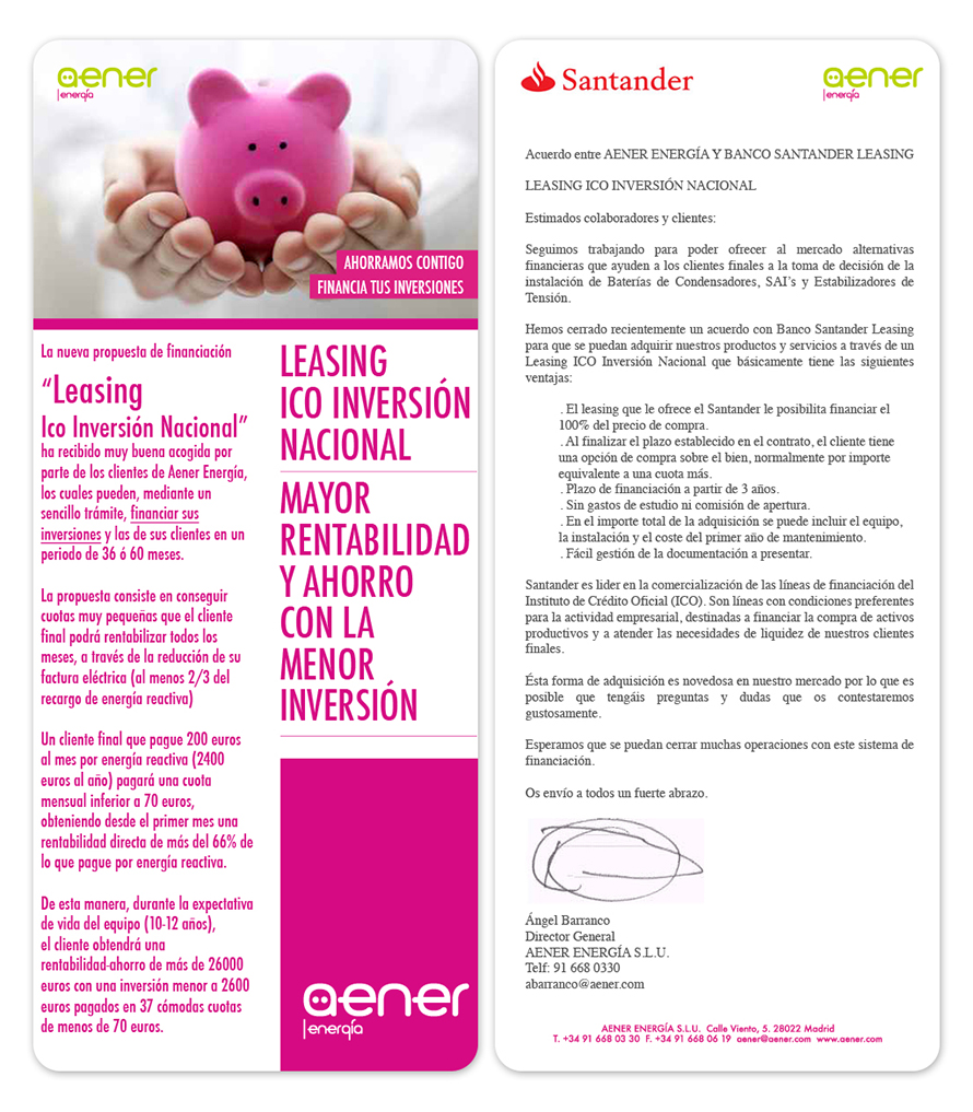 CartapresentacionLeasing