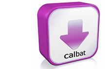 calbat2