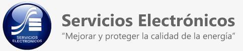 La empresa servicios electrónicos de Guatemala califica a Aener energía con un 100% en su evaluación continua de calidad